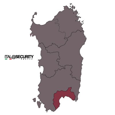 Investigatore Privato Cagliari e provincia