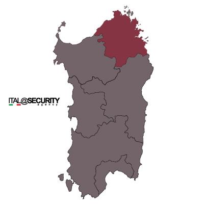 Investigatore Privato Olbia e provincia