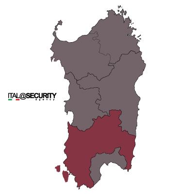 Investigatore Privato Sud Sardegna e provincia